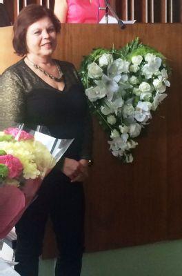 Dve sestry Nemocnice Zvolen majú Biele srdce